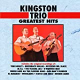 Songtexte von The Kingston Trio - Greatest Hits