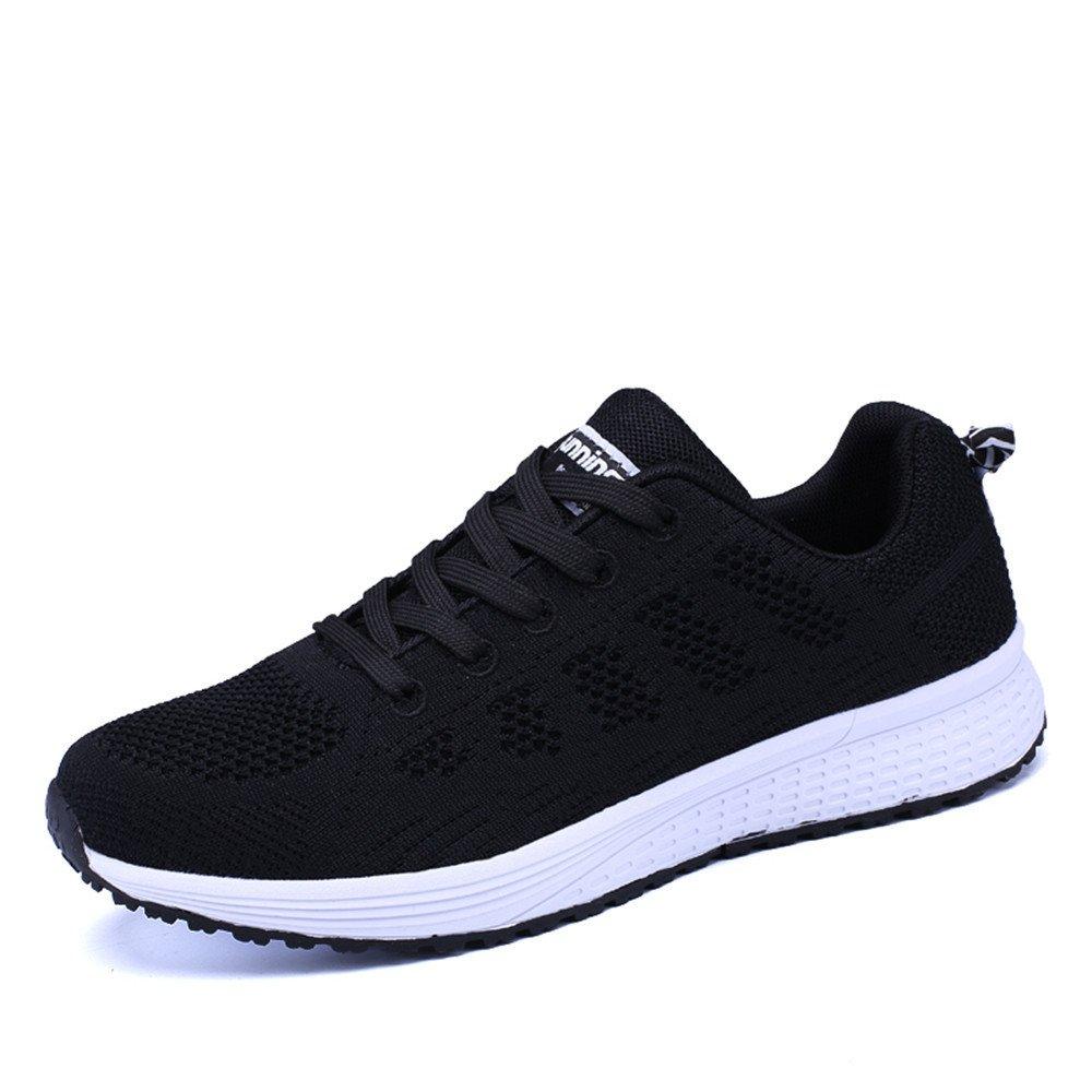 Scarpe Donna Running Ginnastica Fitness Sports Da Sneaker r6wRzqrd