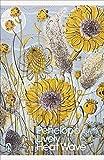 ISBN 0141196823