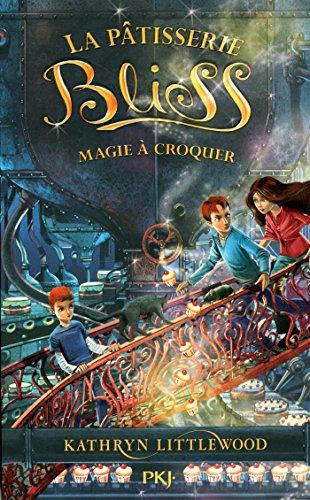 "<a href=""/node/141308"">Magie à croquer</a>"