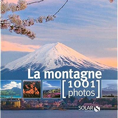 Les montagnes en 1001 photos