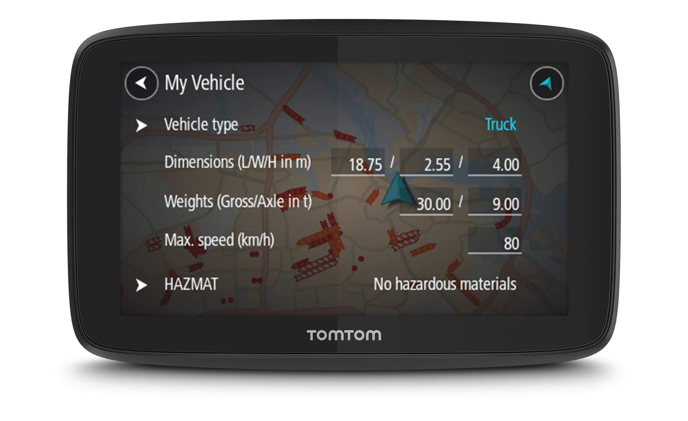 TOMTOM-TELEMATICS-PRO-7350-EU-Truck