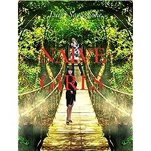 Naive Girls (English Edition)