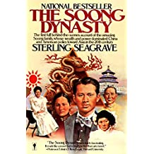 Soong Dynasty