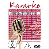 Karaoké - Best of Megahits Vol. 30