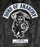 Sons of Anarchy: The Official Collect...