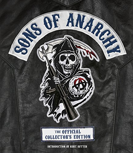 Sons-of-Anarchy-The-Official-Collectors-Edition