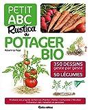 Petit ABC Rustica du potager bio