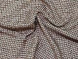 Minerva Crafts gemustert Viskose Challis Kleid