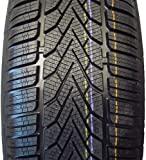Semperit, 205/50R17 93V XL FR Speed-Grip 2 f/c/70 - PKW Reifen (Winterreifen)