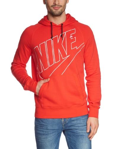 Nike Herren Sportswear – Pullover