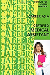 Career as a Certified Medical Assistant