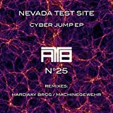 Cyber Jump (Hardway Bros Remix)