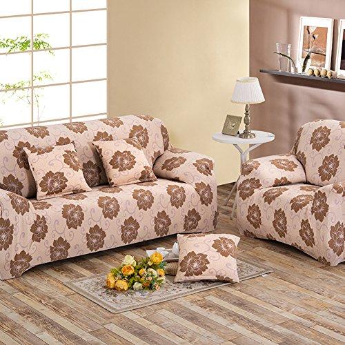European Style Sofa Sets/Full Cover Sofa Cover/Kombi-sofa-matte/Stoff Sofa Handtuch/Anti-rutsch-sofa Handtuch-T 235cm(93inch)