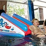 Sport Thieme Baby Wasserrutschbahn