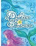 Telecharger Livres Droles de Sirenes Poesies pour enfants (PDF,EPUB,MOBI) gratuits en Francaise