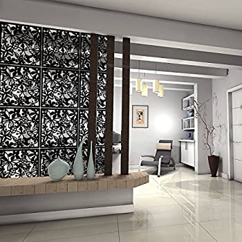 kernorv diy room divider screens made of environmentally pvc simple and modern hanging panel. Black Bedroom Furniture Sets. Home Design Ideas