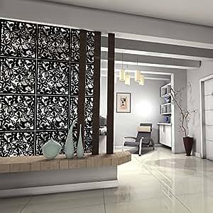 kernorv paravent diy raumteiler sichtschutz trennwand. Black Bedroom Furniture Sets. Home Design Ideas