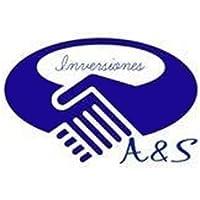Inversiones A&S