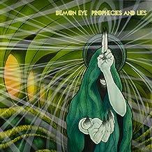 Prophecies and Lies (Vinyl) [Vinyl LP]