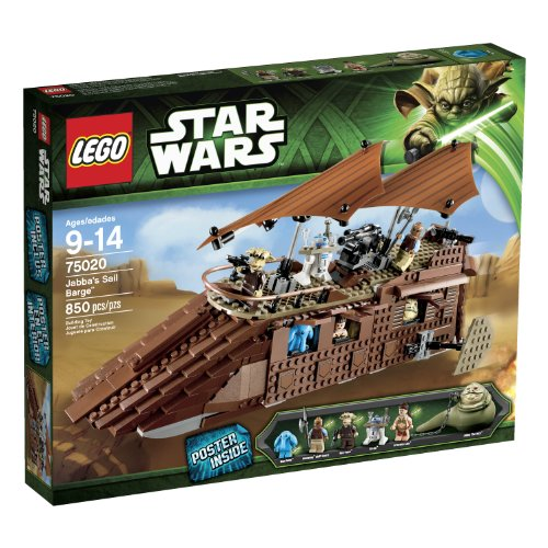 Jabbas-Sail-Barge-LEGO-Star-Wars-Set-75020