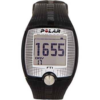 Polar FT1 Cardiofréquencemètre