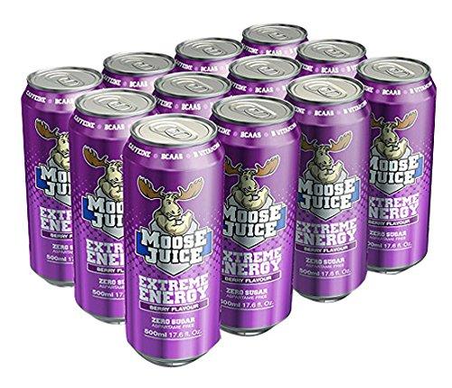 muscle-moose-500-ml-juice-pack-of-12
