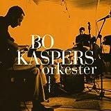 Songtexte von Bo Kaspers orkester - Söndag i sängen