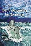 ISBN 3895550205