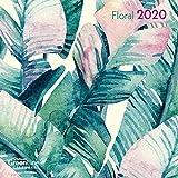 GreenLine Floral 2020