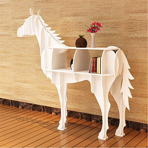 wszyd-cavallo-mensola-in-legno-libreria-creativo-finestra-ornamenti-decorativi-arte-tema-albergo-ktv