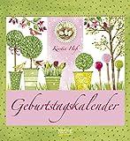 Geburtstagskalender Kerstin Hess