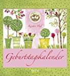 Geburtstagskalender Kerstin Hess: Imm...