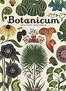 Botanicum par Willis