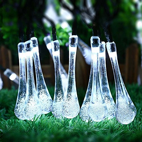 aled-light-65m-30-led-solar-outdoor-string-lights-water-drop-solar-string-fairy-waterproof-lights-ch
