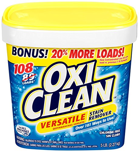 oxiclean-versatile-stain-remover-5-pounds