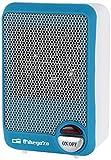 Orbegozo FH 5001 – Calefactor de aire
