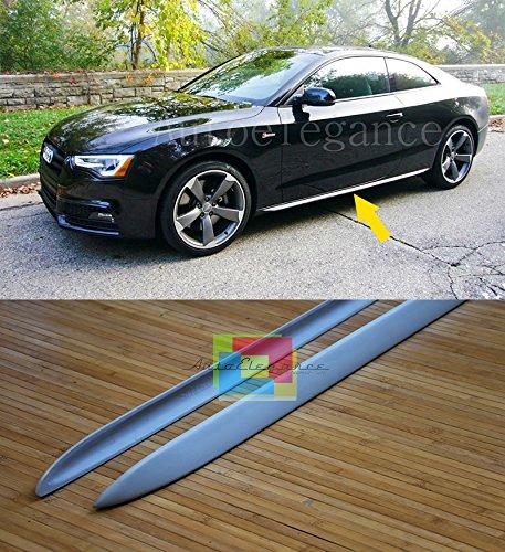 Audi A5 Coupe 2010 Classifica Prodotti Migliori Recensioni