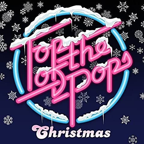 Top Of The Pops Christmas
