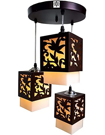 Ceiling Lights: Buy Ceiling Lights Online at Best Prices in