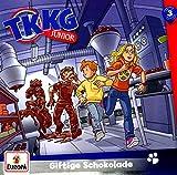 TKKG Music for Children