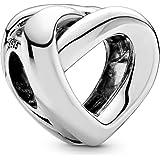 Pandora Femme Argent Charms et perles 798081