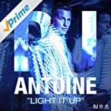 Light It Up (DJ Antoine Vs Mad Mark 2K14 Radio Edit)