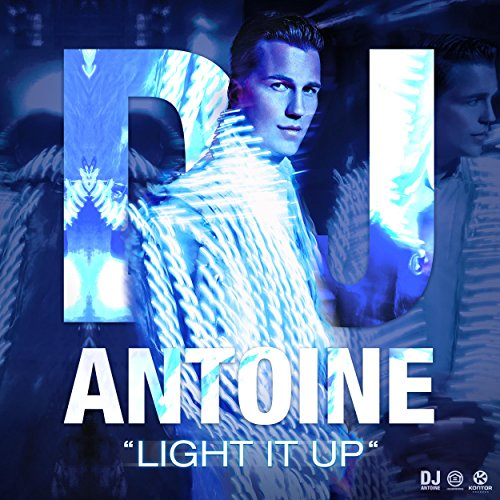 Light It Up (DJ Antoine Vs Mad...