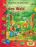 ISBN 3946012167