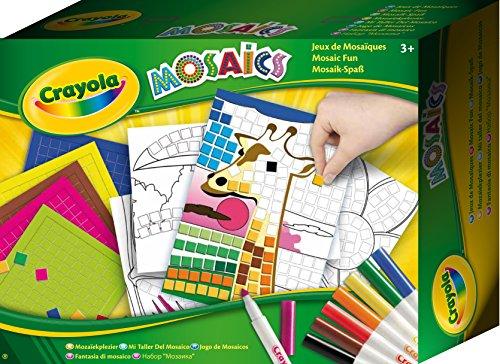 crayola-04-1008-loisir-creatif-jeux-de-mosaiques