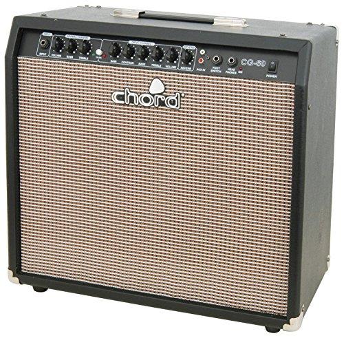 chord-ampli-guitare-electrique-combo-overdrive-hp-12-60w-eq