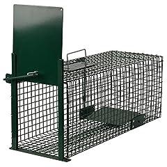 Safe 5001 60x23x23cm als