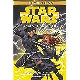Star Wars. Amanecer De Los Jedi - Número 3