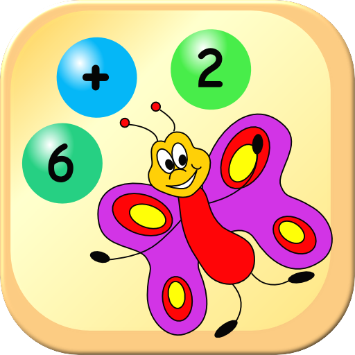 Mathe-Artisten: Lernspaß mit Mathe-Übungen und Spielen für Vorschule ...